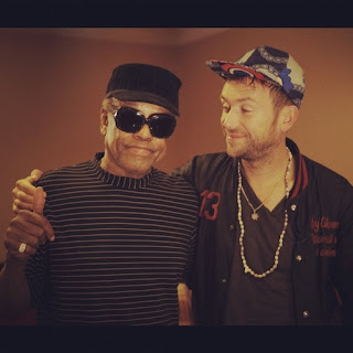 damonalbarn bobbywomack, womack albarn, damon albarn womack 2012