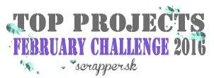 únorová challenge scrapper.sk