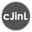 cJinL