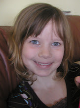Abigail Rose--9