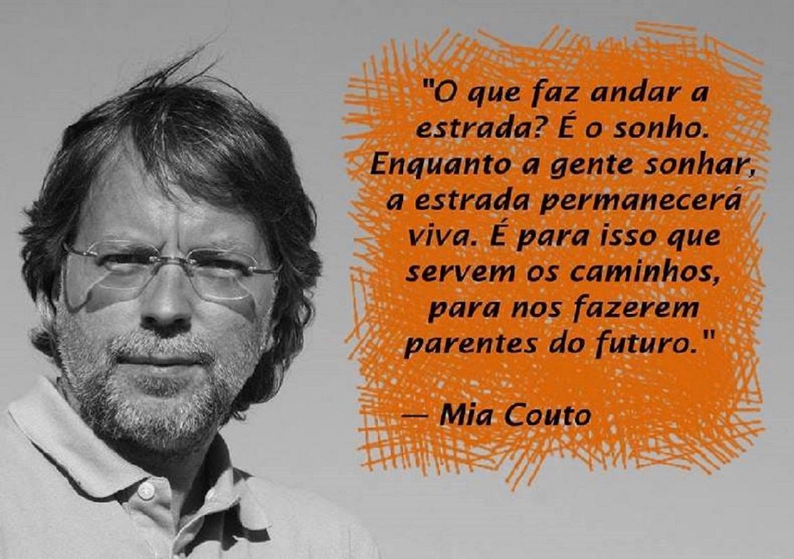 © MIA COUTO