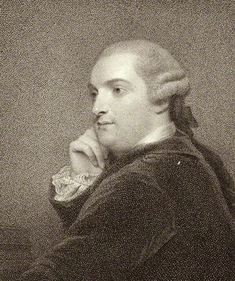 William Henry Cavendish Bentinck,  3rd Duke of Portland, by William Evans  after Sir Joshua Reynolds, stipple engraving  pub 1811 ©NPG D31637 (Cropped & lightened) (1)