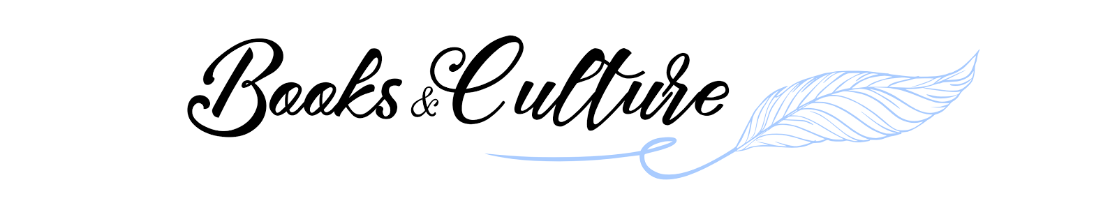 Books&Culture
