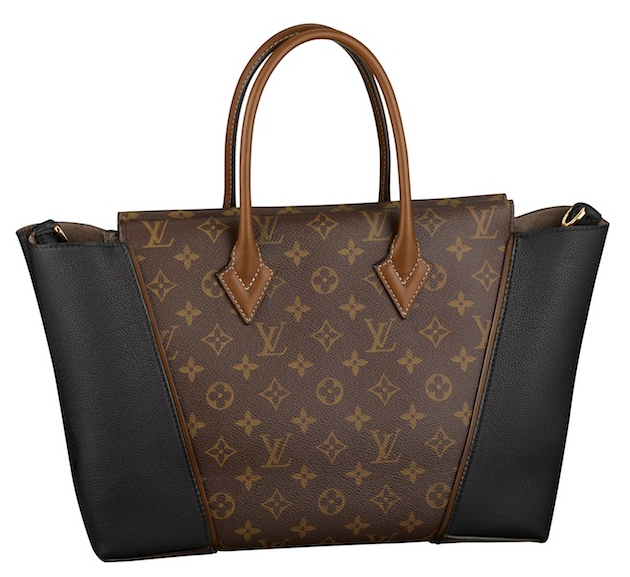 louis vuitton w bag collection in lvoe with louis vuitton