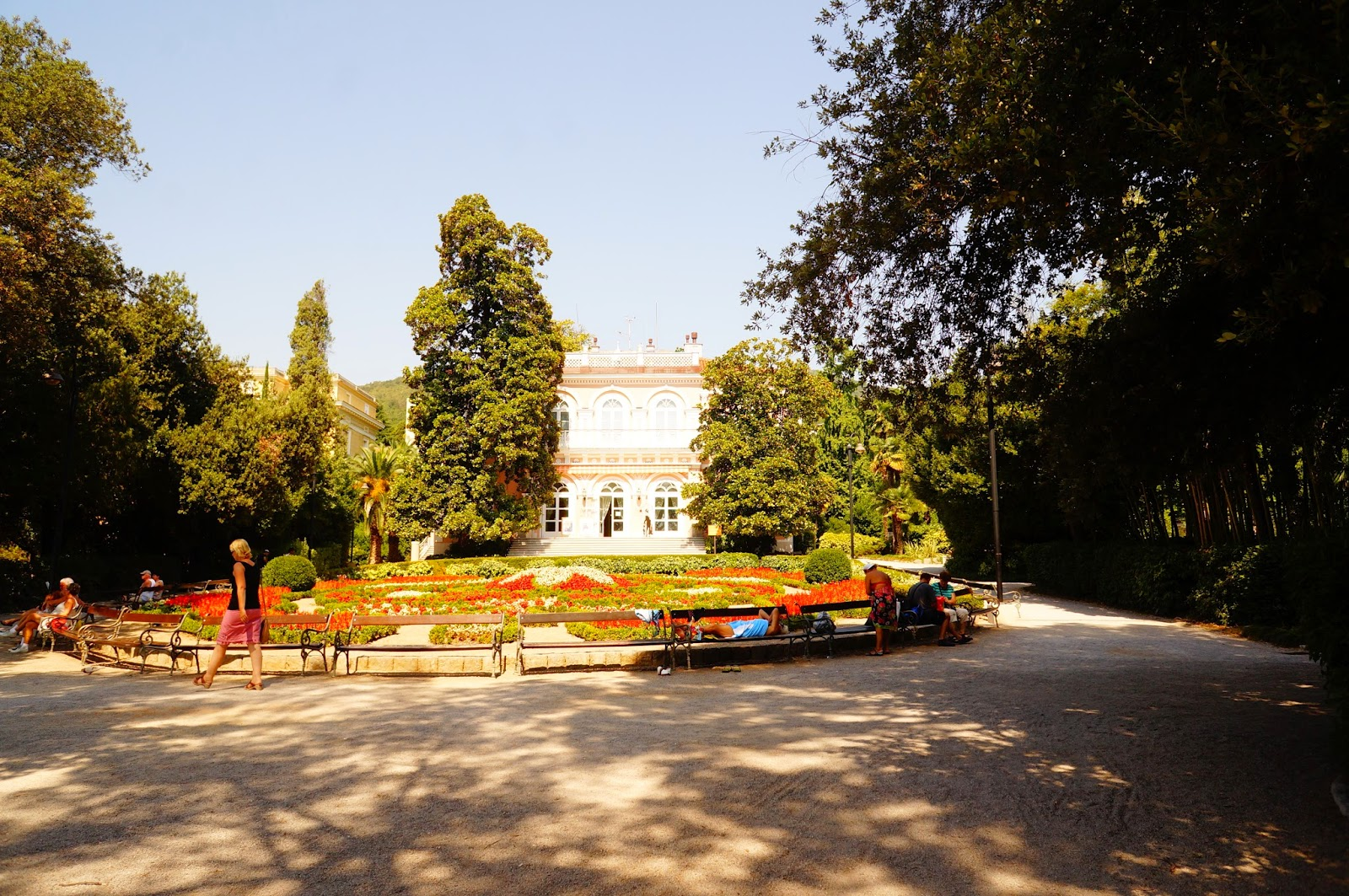 Villa-Angiolini