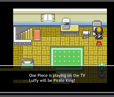 Pokemon Tower Defense 2 walkthrough