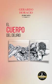 Novedad Editorial 2015