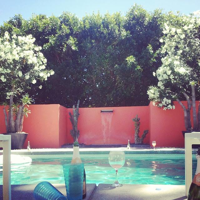 coachella house rentals mansion amazing