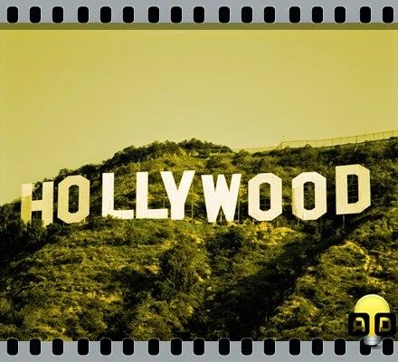 hollywood capital do cinema