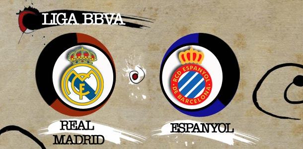 Partidos Para Hoy Liga Bbva España