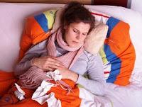Penyakit Tifus