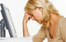 Menghilangkan Depresi dan Stres