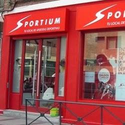 Bono de bienvenida Sportium
