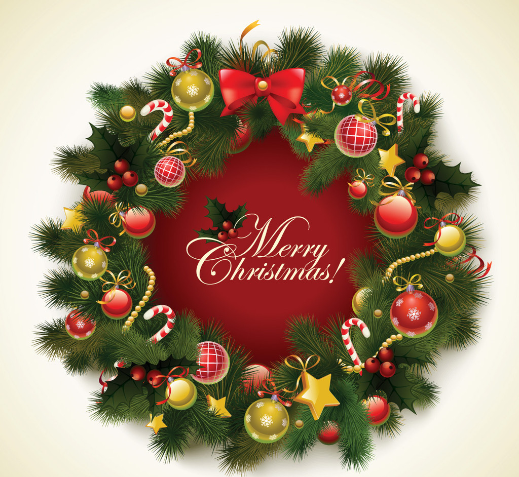 Plantillas para imprimir tarjetas de navidad - Sobre de navidad para imprimir ...