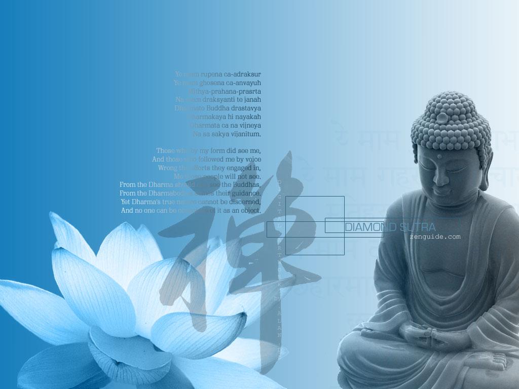 Buddha Wallpaperlord Buddha Wallpapergautam Buddha Wallpaper