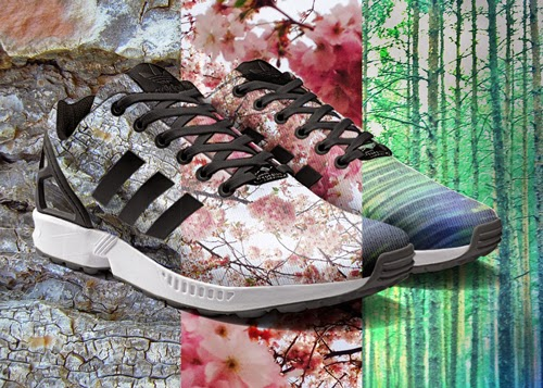01-mi-Adidas-ZX-Flux-Shoe-App-to-Customise-your-Shoes-www-designstack-co
