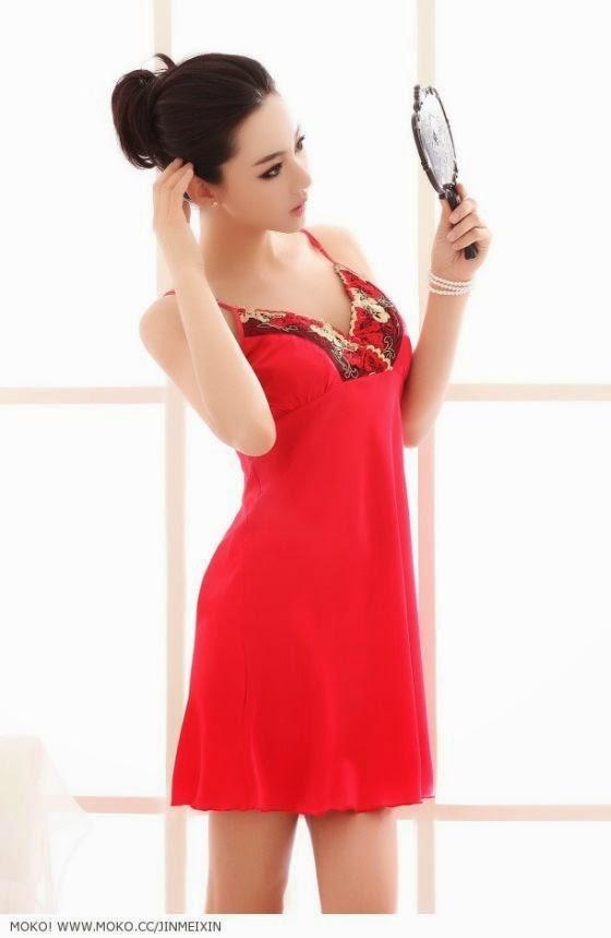 model, cantik, artis, korea, manis, putih, mulus, hot, artis panas, artis cantik, artis hot,