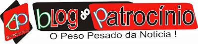 portalbelterra.blogspot.com