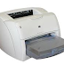 hp laserjet 1200 Driver Download