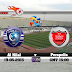 مشاهدة مباراة بيروزي والهلال بث مباشر دوري أبطال آسيا Perspolis vs Al Hilal