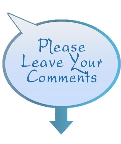 """Mengganti """"Leave a reply"""" di Kotak Komentar"""