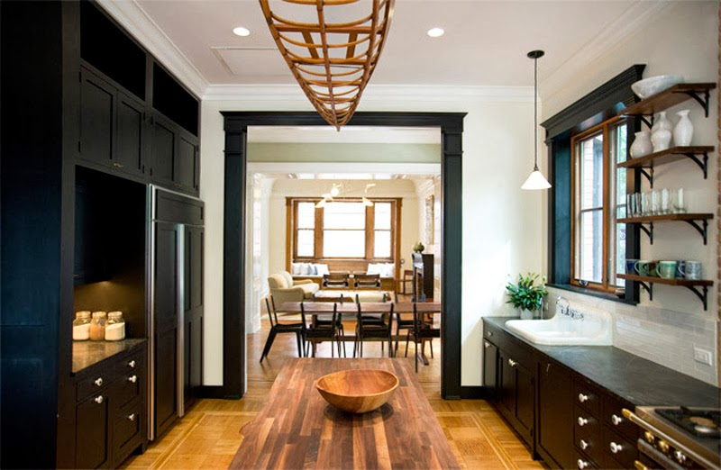 http://elizabethroberts.com/filter/HOUSESANDTOWNHOUSES/THE-SARGISSON-ROBBINS-TOWNHOUSE