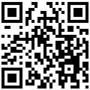 Scan QR Code On Your Phone