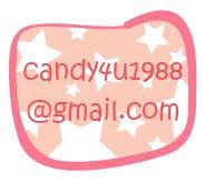 Write to Me^^