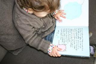 Llibre infantil Jo mataré monstres per tu