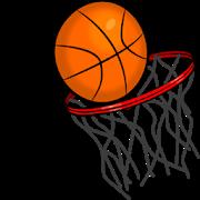 Match de basket en direct live