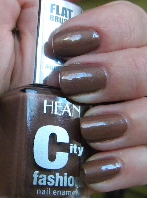 Hean City Fashion 181 Irish coffee