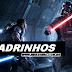 Marvel publicará HQs de Star Wars a partir de 2015