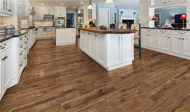 Hardwood Flooring Tips For Kitchens Indianapolis Flooring Store