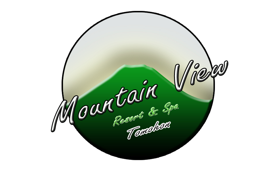 Mountain View Resort & Spa