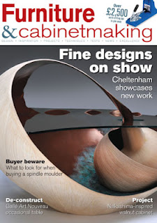 Furniture_and_Cabinetmaking_Magazine_mollusque