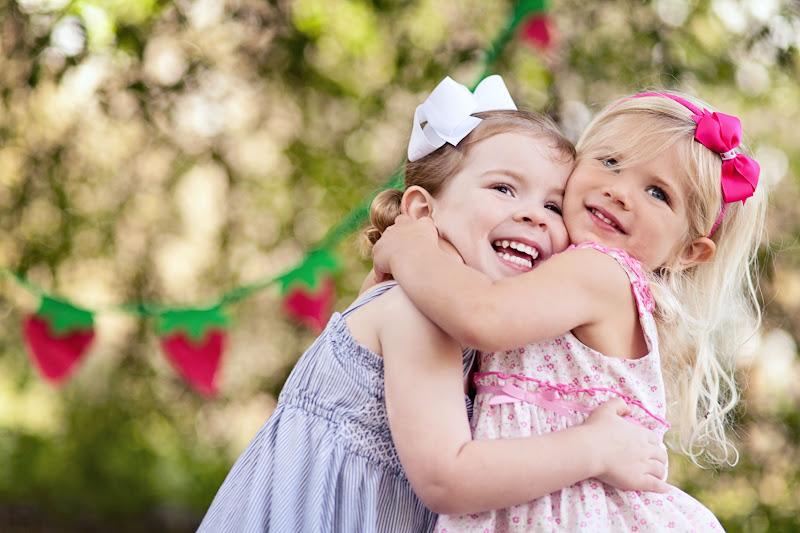 Deca i roditelji:) IMG_0129+copy