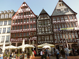 Frankfurt