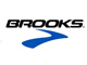 Zaptillas para correr brooks Chile