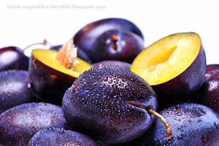 benefits_of_eating_plums_fruits-vegetables-benefits.blogspot.com(benefits_of_eating_plums_1)