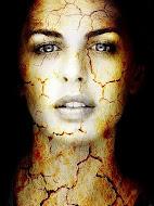 Dios borra tus Cicatrices del Alma
