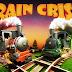 لعبة القطارات للاندرويد Train Crisis HD مدفوعة