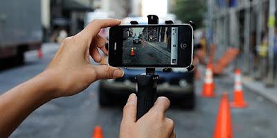 Aplikasi-Kamera-Terbaik