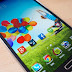 Samsung Galaxy Mega 5.8 and 6.3 : Review, Features & More