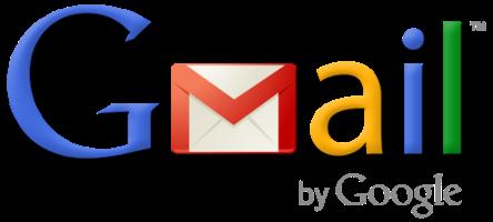 Cara Membuat Akun Gmail Untuk Semua Servis Google