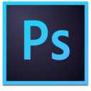 130619055448828997 Adobe Photoshop CC 14.0 Final Multilanguage Full with Crack