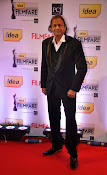 59th Idea Filmfare Awards function Gallery 2013-thumbnail-5