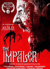 The Impaler (2013)