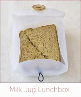 http://www.cremedelacraft.com/2013/07/DIY-Milk-Jug-Lunch-Box.html