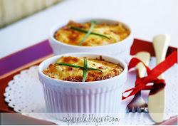 İtalyan Mutfaği