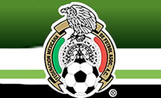 Veracruz fuera de la Liguilla  Clausura 2011
